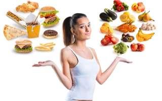 30 советов для тех, кто хочет начать питаться правильно