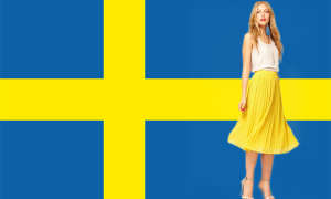 Стокгольмская диета для похудения: меню на 7 дней