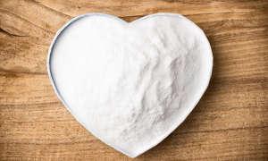 Как принимать пищевую соду для похудения: советы и рецепты