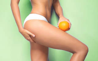 Обертывания от целлюлита в домашних условиях: эффективные рецепты