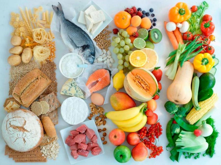 Об утверждении Рекомендаций по рациональным нормам потребления пищевых продуктов, отвечающих современным требованиям здорового питания (с изменениями на 25 октября 2019 года)
